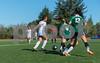 SWOCC Women Soccer vs Chemeketa CC-0137
