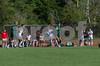 SWOCC Women Soccer vs Chemeketa CC-0332