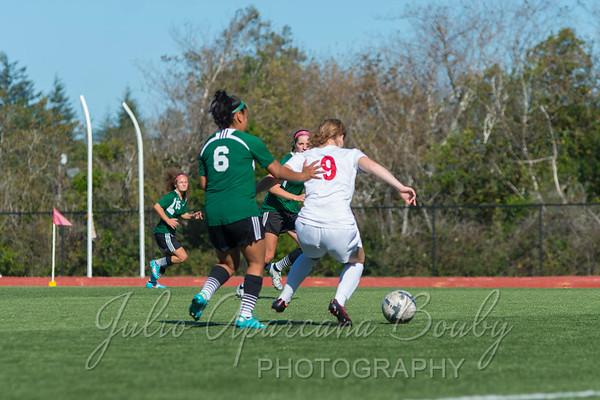 SWOCC Women Soccer vs Chemeketa CC-0176
