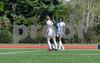 SWOCC Women Soccer vs Chemeketa CC-0092