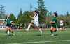 SWOCC Women Soccer vs Chemeketa CC-0261