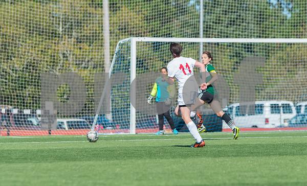SWOCC Women Soccer vs Chemeketa CC-0079