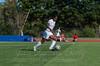 SWOCC Women Soccer vs Chemeketa CC-0308