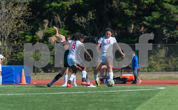 SWOCC Women Soccer vs Chemeketa CC-0084