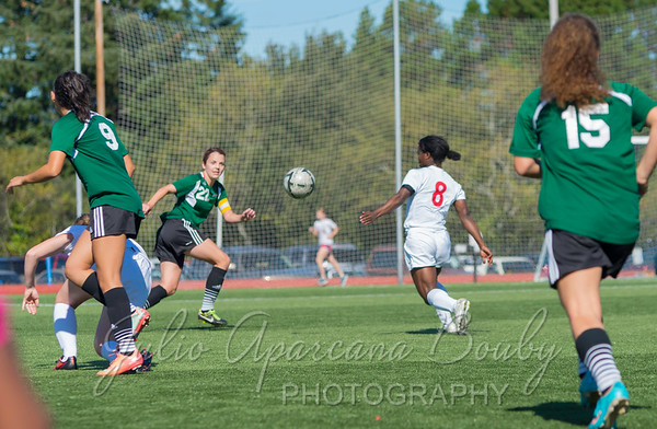 SWOCC Women Soccer vs Chemeketa CC-0036