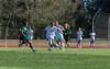 SWOCC Women Soccer vs Chemeketa CC-0042