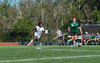 SWOCC Women Soccer vs Chemeketa CC-0286