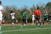 SWOCC Women Soccer vs Chemeketa CC-0205