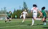SWOCC Women Soccer vs Chemeketa CC-0053