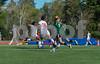 SWOCC Women Soccer vs Chemeketa CC-0280