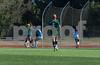SWOCC Women Soccer vs Chemeketa CC-0106