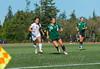 SWOCC Women Soccer vs Chemeketa CC-0237