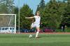 SWOCC Women Soccer vs Chemeketa CC-0172