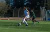SWOCC Women Soccer vs Chemeketa CC-0145