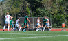 SWOCC Women Soccer vs Chemeketa CC-0080