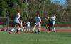 SWOCC Women Soccer vs Chemeketa CC-0323