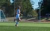 SWOCC Women Soccer vs Chemeketa CC-0056