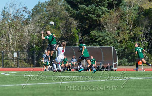 SWOCC Women Soccer vs Chemeketa CC-0070