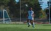 SWOCC Women Soccer vs Chemeketa CC-0186