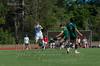 SWOCC Women Soccer vs Chemeketa CC-0292