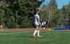 SWOCC Women Soccer vs Chemeketa CC-0281