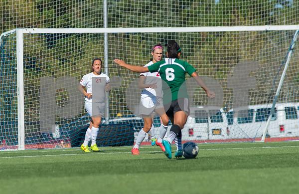 SWOCC Women Soccer vs Chemeketa CC-0153