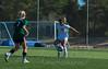 SWOCC Women Soccer vs Chemeketa CC-0187