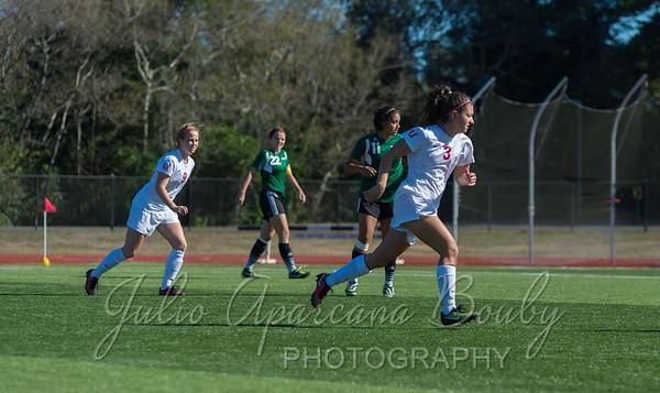 SWOCC Women Soccer vs Chemeketa CC-0116