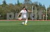 SWOCC Women Soccer vs Chemeketa CC-0240