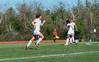 SWOCC Women Soccer vs Chemeketa CC-0259
