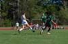 SWOCC Women Soccer vs Chemeketa CC-0227