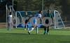 SWOCC Women Soccer vs Chemeketa CC-0192