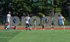SWOCC Women Soccer vs Chemeketa CC-0085