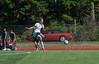 SWOCC Women Soccer vs Chemeketa CC-0111