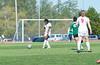 SWOCC Women Soccer vs Chemeketa CC-0073