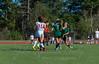 SWOCC Women Soccer vs Chemeketa CC-0339