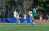 SWOCC Women Soccer vs Chemeketa CC-0081