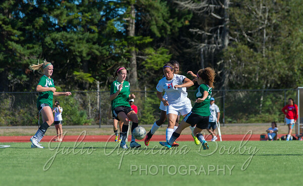 SWOCC Women Soccer vs Chemeketa CC-0088