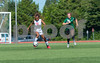 SWOCC Women Soccer vs Chemeketa CC-0121