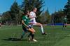 SWOCC Women Soccer vs Chemeketa CC-0006
