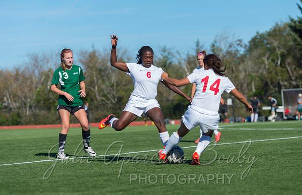 SWOCC Women Soccer vs Chemeketa CC-0251