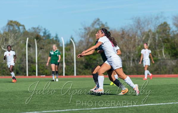 SWOCC Women Soccer vs Chemeketa CC-0260