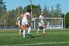 SWOCC Women Soccer vs Chemeketa CC-0212