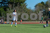 SWOCC Women Soccer vs Chemeketa CC-0055