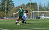 SWOCC Women Soccer vs Chemeketa CC-0148