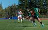 SWOCC Women Soccer vs Chemeketa CC-0195