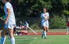 SWOCC Women Soccer vs Chemeketa CC-0014