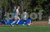SWOCC Women Soccer vs Chemeketa CC-0180