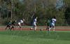 SWOCC Women Soccer vs Chemeketa CC-0329