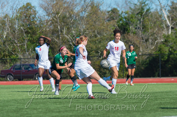 SWOCC Women Soccer vs Chemeketa CC-0013